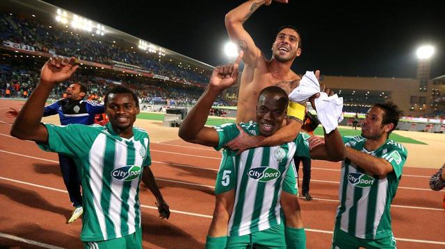 Maroc, Algérie, Sénégal... le point sur les championnats de football à l'ère du coronavirus