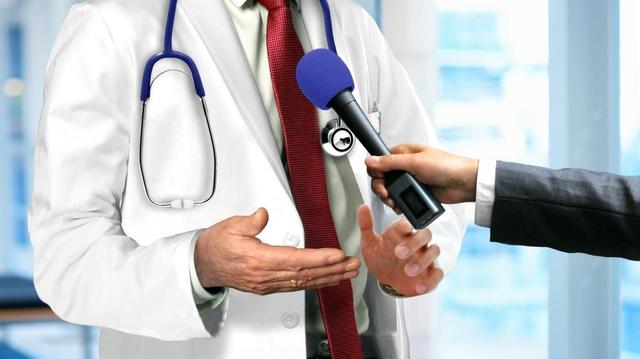 """Bientôt une """"santé télé"""" en Tunisie"""
