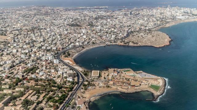 Le Sénégal n'est pas à l'abri d'une quatrième vague de Covid-19