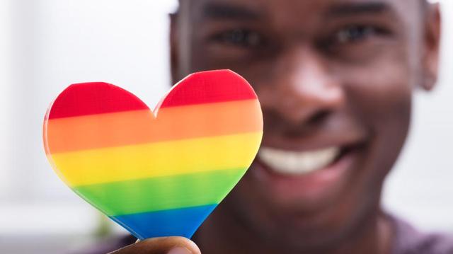 """Homosexualité : pourquoi la tolérance est """"bonne"""" pour la santé !"""